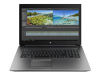 HP ZBook 17 G6 Mobile Wor