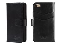 iDeal Magnet Wallet iPhone SE